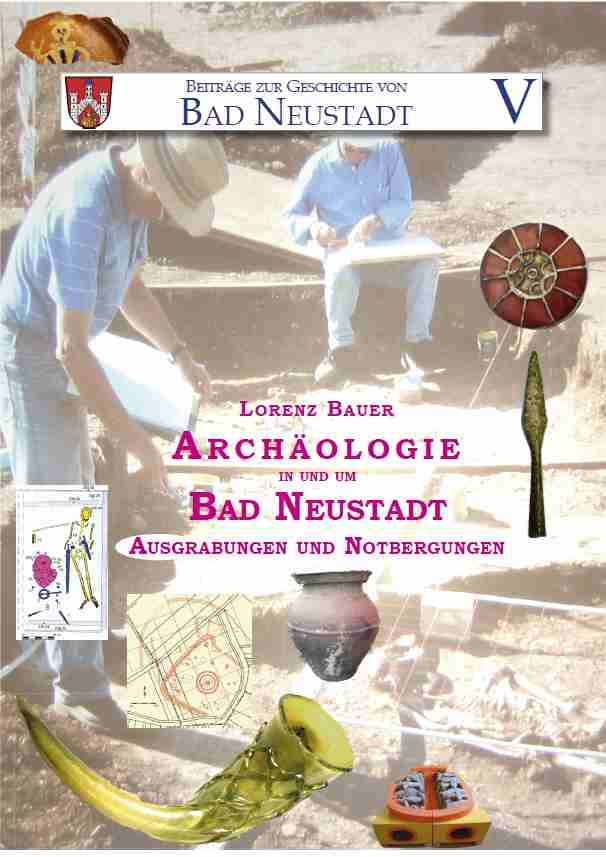 Arch�ologie